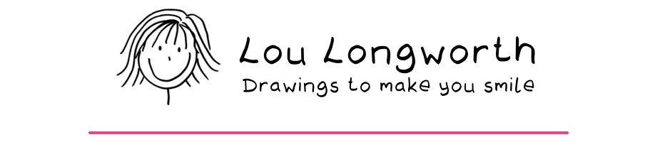 About Me – Lou Longworth