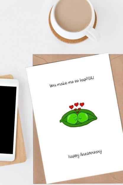 Happea Anniversary p