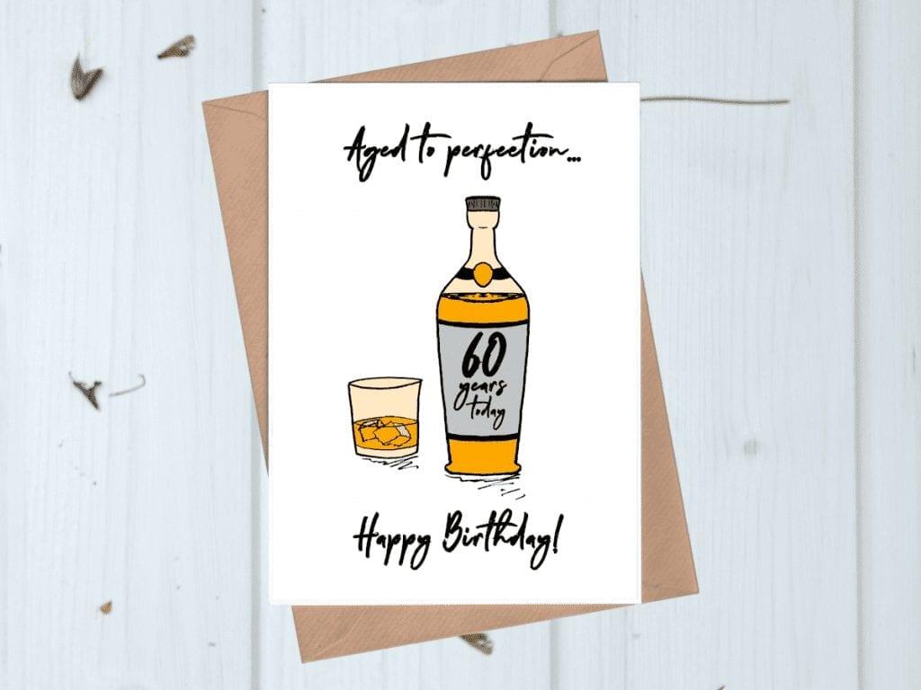 Birthday Cards Category